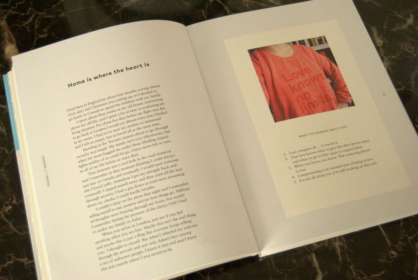 bloomchapter
