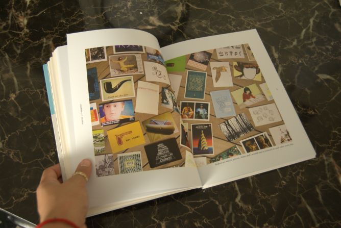 photopagebloom