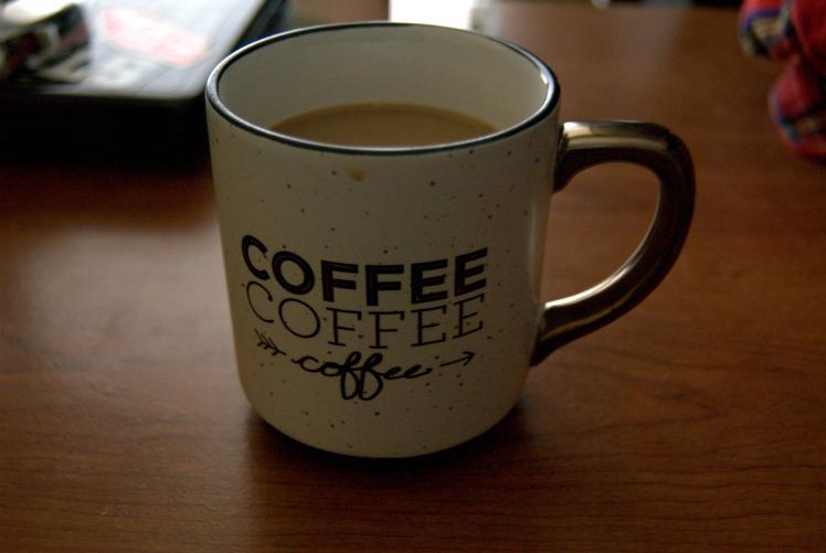 coffeenoword.jpg