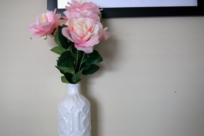 floweryall.jpg