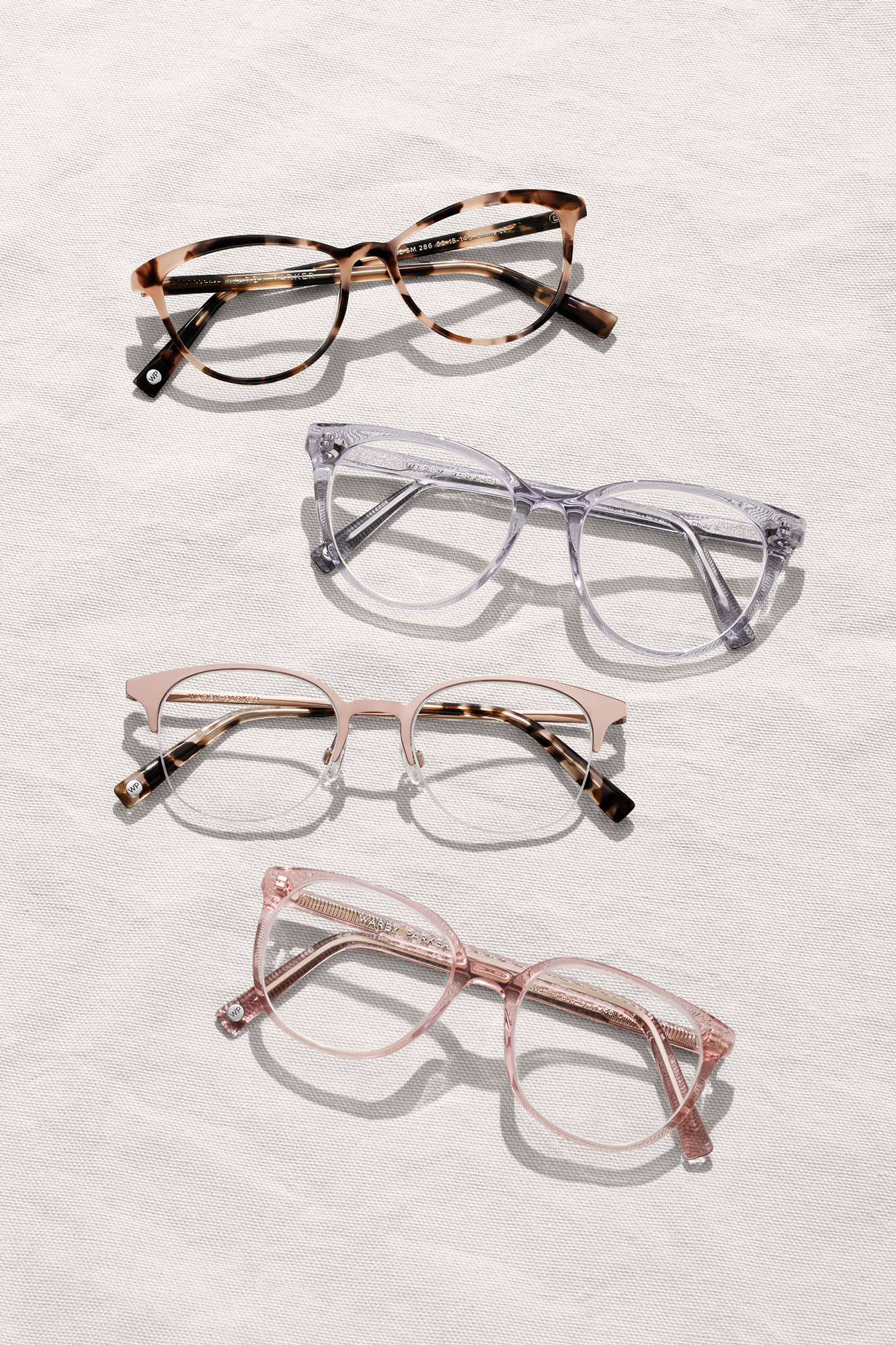 F_WINTEF7_EMAIL_BLUSH-ROSE-GOLD_137_COMP-copy