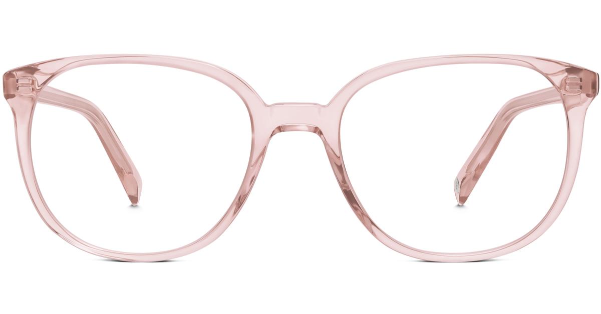 WP-Eugene-Sm-600-Eyeglasses-Front-A2-sRGB