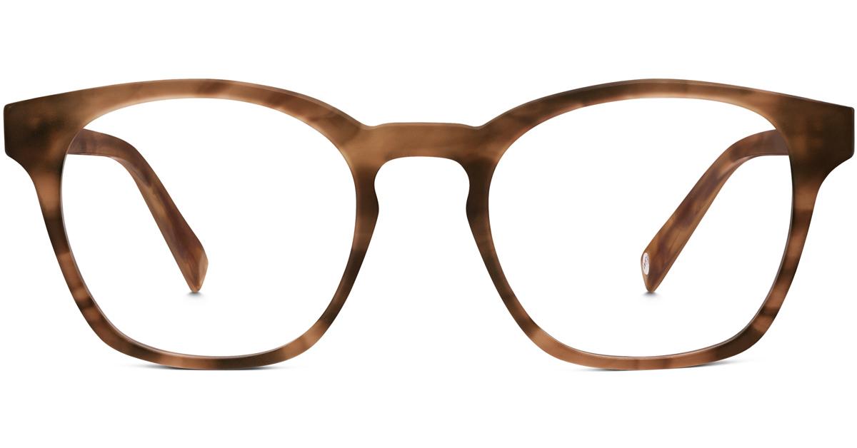 WP-Felix-210-Eyeglasses-Front-A3-sRGB